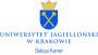Sekcja Karier Uniwersytetu Jagiellońskiego
