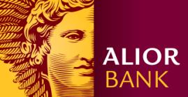 Praca, staże i praktyki w Krakowskim oddziale Alior Banku