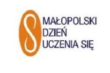 Małopolski Dzień Uczenia się – 8 czerwca 2016, środa