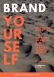 Brand Yourself – bezpłatne warsztaty o budowaniu wizerunku w sieci