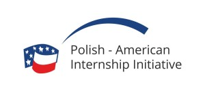 logo_PAII_a-1
