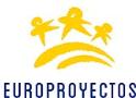 Europroyectos Erasmus Plus