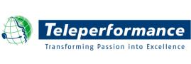 Teleperformance – Damy Ci o wiele więcej