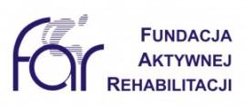 """Fundacja """"FAR"""" poszukuje pielęgniarki/ położnej na obóz dziecięcy Fundacji Aktywnej Rehabilitacji"""